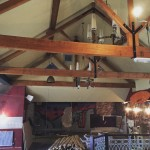 Castellos Yeovil Dining Old