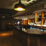 Castellos Yeovil Bar New