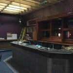 Castellos Yeovil Bar Old