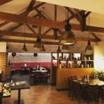 Castellos Yeovil Dining New