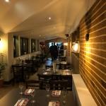 Castellos Yeovil Dining New 2
