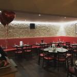 Castellos Yeovil Dining New 3